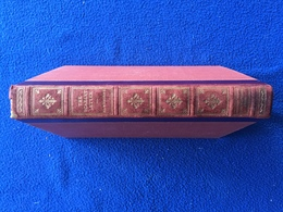 The Scarlet Letter, By Nathaniel Hawthorne,  Fine Editions Press, 1946 - Books, Magazines, Comics