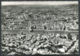 CPSM - Romans Sur Isère - Vue Générale Aérienne - Edit. Cellard - Voir 2 Scans - Romans Sur Isere