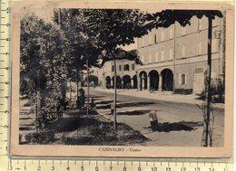 Casinalbo MO - Fg - Modena
