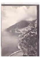 16069   -   POSITANO     /      VIAGGIATA - Italia