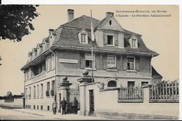 CPA Speyer - Speyer
