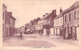 76 - Foucarmont - Rue Douce - Other Municipalities