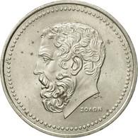 Monnaie, Grèce, 50 Drachmes, 1982, TB, Copper-nickel, KM:134 - Grecia