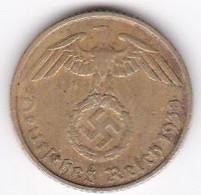 Netherlands. 25 Cents 1902 . Wilhelmina I. Argent - [ 3] 1815-… : Royaume Des Pays-Bas
