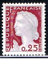3F 112 // Y&T 1263  // 1960 - France