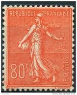 France (1924) N 203 ** (Luxe) - Neufs