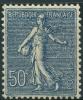 France (1921) N 161  ** (Luxe) - Neufs