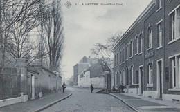 4 SBP Kaarten Van La Hestre SBP - Manage