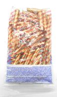.284 Winchester -sachet De 50 étuis Neufs De Fabrication Winchester - Armes Neutralisées