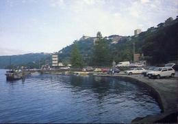 Castelgandolfo - Roma - Scorcio Del Lago - 50 - Formato Grande Non Viaggiata – E 7 - Non Classés