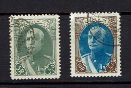 IRAN..1936+ - Iran