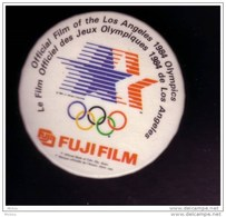 ##11, Canada, Photographie, Fujifilm, Film, Pellicule, Jeux Olympiques, Olympic Games, Los Angeles, Photography - Fotografie