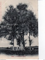 02 - Pasly - Monument 1870/71 - Otros Municipios
