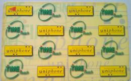 1MTRB Time Reach RM10 - Malaysia