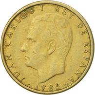 Monnaie, Espagne, Juan Carlos I, 100 Pesetas, 1985, Madrid, TB+ - [ 5] 1949-… : Royaume