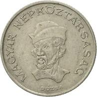 Monnaie, Hongrie, 20 Forint, 1984, Budapest, TB+, Copper-nickel, KM:630 - Hungary