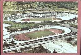 42 ROMA - STADIO - ESTADIO - STADION - STADE - STADIUM - CALCIO - SOCCER - FOOTBALL - FOOT-BALL - FÚTBOL - Stadi