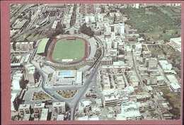 44 REGGIO CALABRIA - STADIO - ESTADIO - STADION - STADE - STADIUM - CALCIO - SOCCER - FOOTBALL - FOOT-BALL - FÚTBOL - Estadios