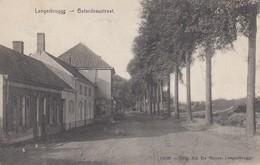 2 Kaarten Van Langebrugge - Evergem