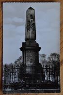 57 : Schoeneck - Monument Aux Morts - Guerre / Militaria - CPSM Format CPA - (n°13054) - Frankreich