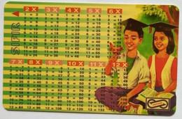 86USBA SIFIR RM5 - Malaysia