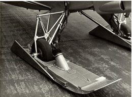 AUSTER J5B AUTOCAR     ++  20 * 16 CM AUSTER AIRCRAFT - Aviación