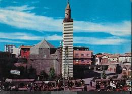 TURCHIA - DIVARBAKIR - VIAGGIATA 1981 - Turchia