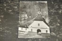 2737   Monastère De La Grande Chartreuse - France