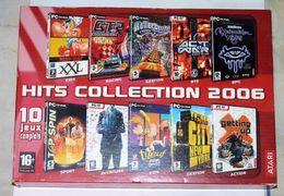 Pack 10 Jeux Pc / TBE / ASTERIX / GTR / RCT3 / NEVRWINTER NIGHTS / TITEUF / ETC Neuf - PC-Games