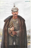 S.M. Des Kaisers NA2 - Croix-Rouge