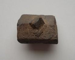 - Staurotide. 13g - - Minerals