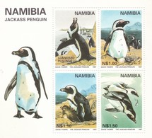 Namibia Hb 28 - Namibia (1990- ...)