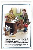 Ne Pourriez-vous Pas Remplacer Le Bain... - Illustrateur Donald Mc GILL - Mc Gill, Donald