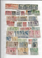Yugoslavia USED  Many Stamps ! (13 Scans) - Sellos