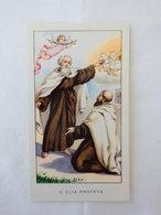SANTINO ED.G.MI. SENZA NUMERO - Images Religieuses