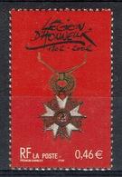 France, French Legion Of Honour, 2002, MNH VF - France