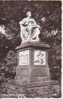 Wien   165           Schubert Denkmal - Vienna