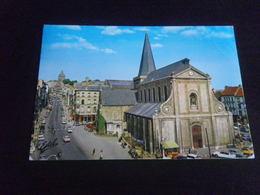 PAS DE CALAIS - BOULOGNE SUR MER - 1414 - Boulogne Sur Mer