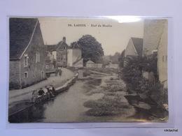 LADOIX-Bief Du Moulin - Other Municipalities