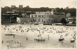 POLOGNE , Gdynia , * 395 92 - Pologne