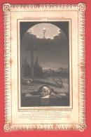 Image Religieuse , Canivet , Letaillé , * 398 02 - Imágenes Religiosas