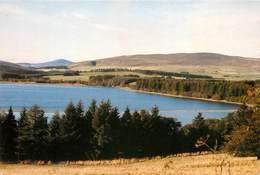 CPSM Loch Glenisla-Dundee                                                 L2661 - Angus