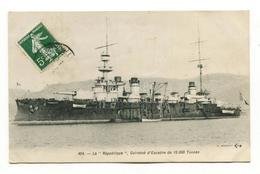 Navy Navy Navy Fleet Ship Cruiser Battleship Flotilla Squadron Sea Admiral - Guerre