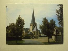 29564 - PERK - ST. NIKLAASKERK - ZIE  FOTO'S - Steenokkerzeel