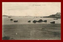 Brignogan * La Grève - Brignogan-Plage