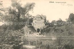 43258889 Luebeck Navigationsschule Luebeck - Luebeck