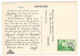 6588 - Pub IONYL - Monaco