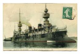 Navy Navy Navy Fleet Ship Cruiser Battleship Flotilla Squadron Sea Admiral - Oorlog