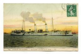 Navy Navy Navy Ship Cruiser Battleship Flotilla Squadron Sea Admiral - Guerre