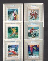 Olympische Spelen  1972 , Manama - Invierno 1972: Sapporo